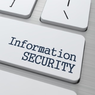 IT and computer security solutions in Hampton Roads